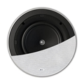 KEF CI200ER Ultra Thin Bezel In Ceiling Speaker 8 In Driver