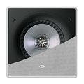 KEF CI200RSTHX Extreme In Wall/In Ceiling Thx Ultra2 Speaker