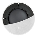 KEF CI200T RB Series Thin Subwoofer Round