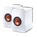 KEF LS50WW Wireless 5.25