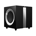 KEF R400B Force Cancelling 500W 9