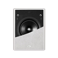 KEF RNC160L Ci Series 160 Rectangle Rear Enclosure