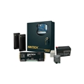 Kantech EK1MRDR Expansion Kit Kt1M P225Xs Reader 120V Trans 12Vdc Ps Btr