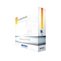 Kantech ESPEV7LIC Entrapass Sp Edition V7 Email License