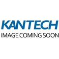Kantech KTIT100 Kantech/DSC Pwr Srs Integratio Module It100 and Cblkit100