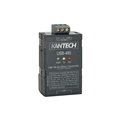 Kantech USB485 Communication Interface Usb To Rs485