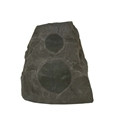 Klipsch Awr-650-Sm Outdoor Rock Speaker Dvc Granite