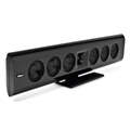 Klipsch G-28 Gallery Lcr On Wall Speaker