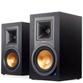 Klipsch R-15Pm Reference 5.25