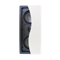 Klipsch R-2502-Ii-Wh In Wall 5