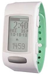 LifeTrak Ltk7C2006 C200 Activity Tracker Green