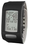 LifeTrak Ltk7C2103 C210 Activity Tracker Gray