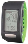 LifeTrak Ltk7C3001 C300 Activity Tracker Green