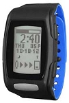 LifeTrak Ltk7C4102 C410 Activity Tracker Blue