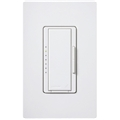Lutron Rd-Rs-Wh Remote 120V Multi Location Switch