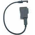 Middle Atlantic Lt-Gn-Pl Usb Gooseneck With 12V PS