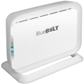 Panamax Bb-Zb1 Bluebolt Zigbee Wireless Ethernet Gateway