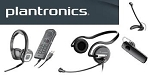Plantronics Gamecom 780 USB Headset W-Mic 8605101