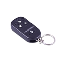Resolution Products Re100 Keyfob Ge Cntrl Panel
