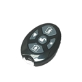 Resolution Products RE2005 5 Button Keyfob For Honeywell/2Gig