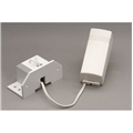 Resolution Products Re219 Honewell Flood Sensor Set