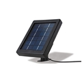 Ring 88Sp000Fc000 Solar Panel Micro Usb For Stick Up Cam