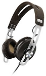Sennheiser M2OEIBROWN