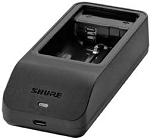 Shure Sbc100Us Single Battery USB Charger