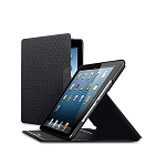 Solo Acv231-4 Active iPad Air Slim Case
