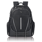 Solo Acv700-4 Active Backpack 17.3