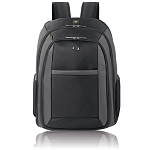 Solo Cla703-4 Pro METROPOLITAN BACKPACK Removable fully padded 16