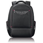 Solo Exe700-4 Executive Backpack 17.3