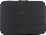 Solo Pro117-4 PRO Padded Ultrabook Laptop Sleeve