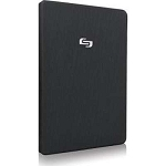 Solo Pro256-4 Solo Slim Case I-Pad Air 1&2