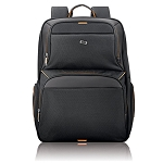 Solo Ubn701-4 Urban Backpack Pro 17.3