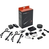 Speakercraft Elt00001 Smartpath 4.0 Universal IR Kit
