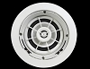 Speakercraft Asm92611 Spkr-Wh6.1Rt Whole House Audio In-Wall & In-Ceiling Speakers
