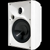 Speakercraft Oe6 Three Indoor Outdoor Speaker Asm80631