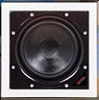 SpeakerCraft ASM90920 : ASM90920-2