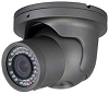Speco Technologies Cvc5845Dnv Outdoor Turret Dome Camera