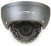 Speco Technologies Ht5941T Indoor Outdoor Dome Security Camera