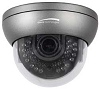 Speco Technologies Ht671H Indoor Outdoor Dome Security Camera