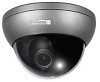 Speco Technologies Ht7246H Indoor Outdoor Dome Security Camera