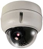 Speco Technologies VIP2Ptz12X Indoor Outdoor HD Ptz Dome Camera