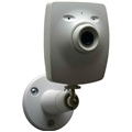 URC Universal Remote Cam-Mc Indoor Network Camera