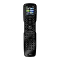 URC Universal Remote Mx-780I Ir/Rf 1-Way Wand-Style Hard Button Remote