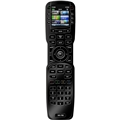 URC Universal Remote Mx-780 Ir/Rf 1-Way Wand-Style Hard Button Remote