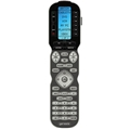 URC Universal Remote Mx900I Pc Program Ir/Rf Remote