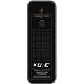 URC Universal Remote Pir-1 IR Code Learning Device