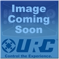 URC Universal Remote R232F Cable For Msc400/Mrx W/Female Db9